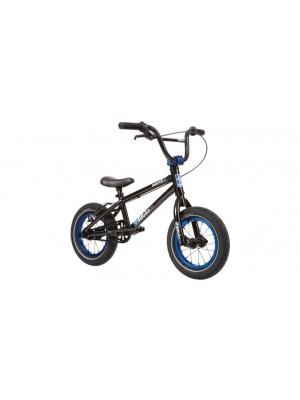 """Fit Bike Co 2020 Misfit 12"""" BMX"""