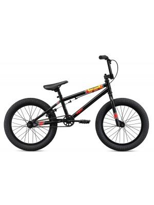 Mongoose Legion L18 BMX Bike 2019