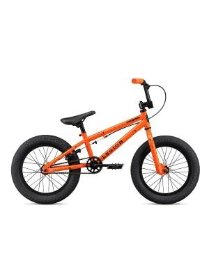 Mongoose Legion L16 BMX Bike 2019
