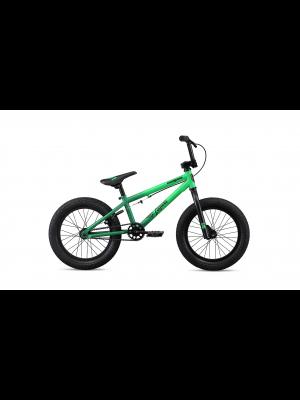 "Mongoose Legion L16"" BMX Bike 2020"