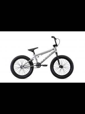 "Mongoose Legion L18"" BMX Bike 2020"