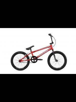 Mongoose Title Pro XL Race BMX Bike 2020