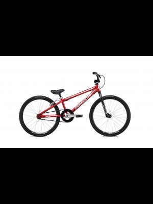 Mongoose Title Junior Race BMX Bike 2020