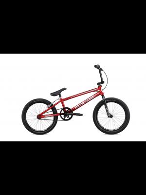 Mongoose Title Pro XXL Race BMX Bike 2020