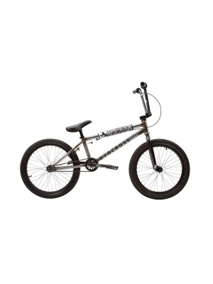 United Motocross BMX Bike 2020