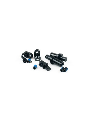 Kink EBS Brake Mount Kit