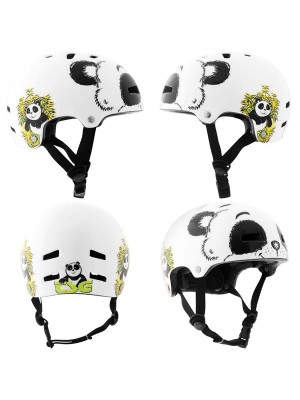 TSG Nipper Mini Helmet