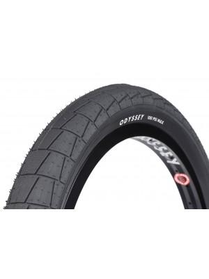 Odyssey BROC BMX Tyre