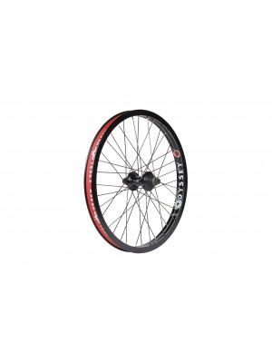 Odyssey Hazard Lite x Antigram Cassette Rear Wheel