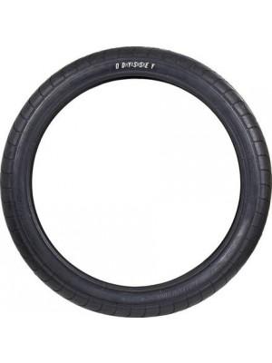 Odyssey Chase Hawk P-Lyte BMX Tyre