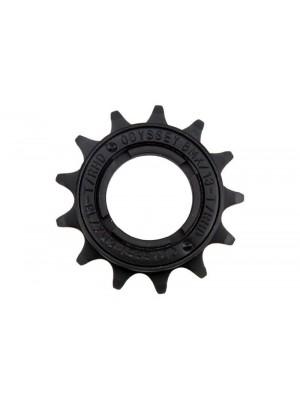 Odyssey 13T Freewheel