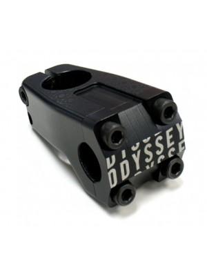 Odyssey CFL BMX Stem