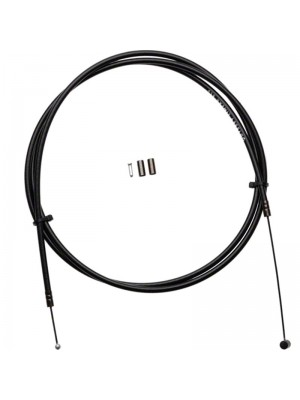 Odyssey K-Shield Linear Cable