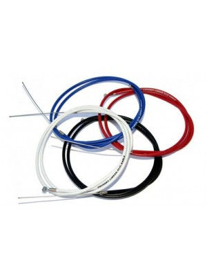 Odyssey Linear Slic BMX Cable