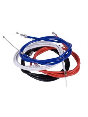 Odyssey Slic BMX Cable