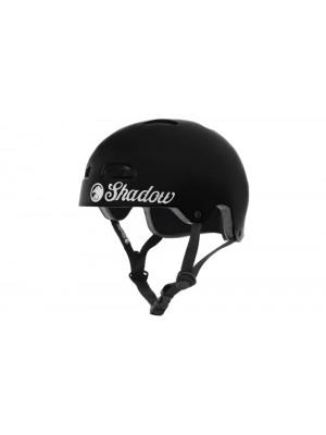 Shadow Classic Helmet