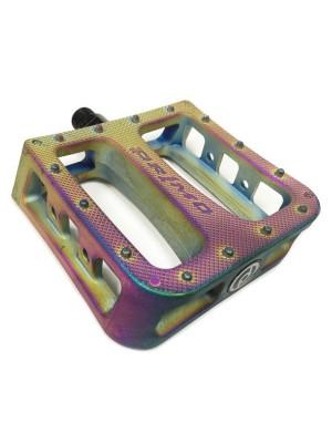 Primo Super Tenderizer Plastic Pedals