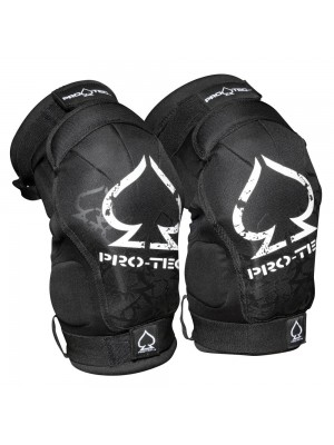 Pro-Tec Gravity Knee Pads
