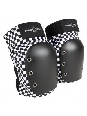 Pro-Tec Street Knee Pads
