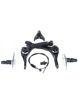 Colony Brethren BMX Brake