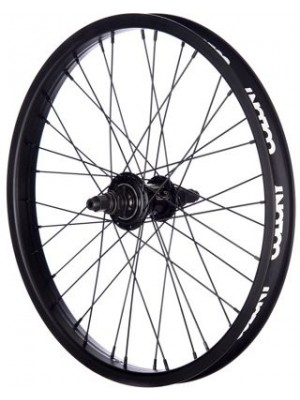 Colony Pintour Freecoaster Wheel Black