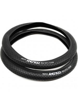 Colony Exon BMX Tyre