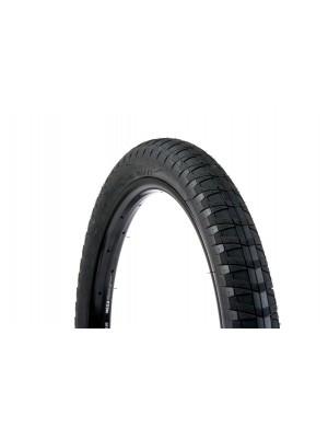 "Salt Contour 18"" BMX Tyre"