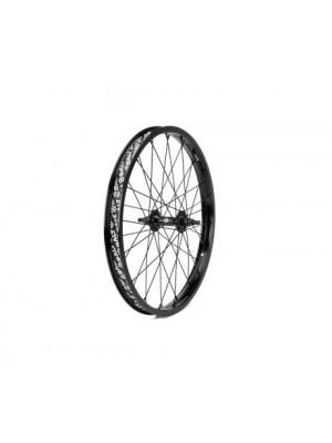 Salt Rookie BMX Front Wheel