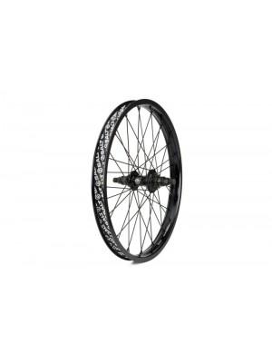 Salt Rookie Rear BMX Wheel