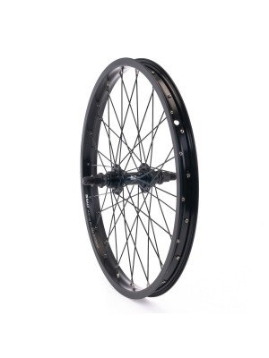 "Salt Rookie 20"" Freewheel Rear Wheel"