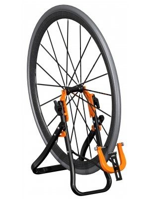 Super B Home Wheel Truing Stand TB-PF25