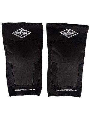 Shadow Conspiracy Super Slim Knee Pads