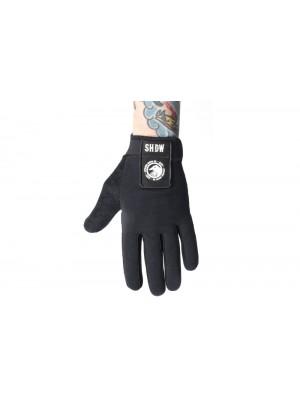 Shadow SHDW Gloves
