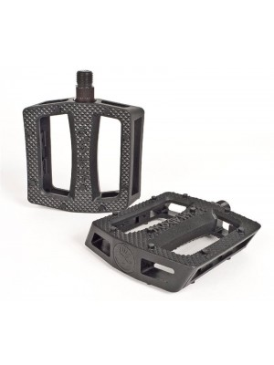 Shadow Ravager Plastic Pedals
