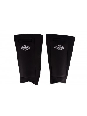 Shadow Shinners Shin Pads Small/Medium