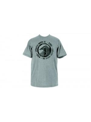 Shadow Synaptic V2 T-Shirt