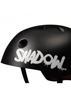 Pro-Tec Classic X Shadow Conspiracy Helmet