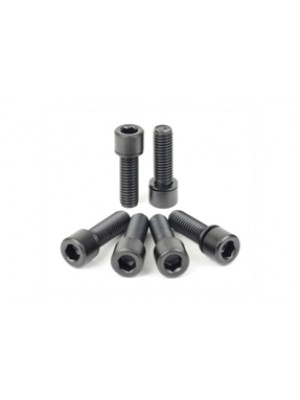Shadow Solid Big Stem Replacement Bolts