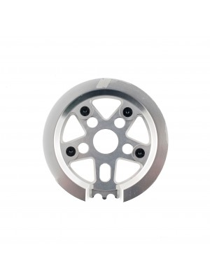 United MDLCLS Guard Sprocket