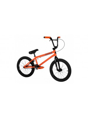 "Subrosa Tiro 18"" BMX Bike 2019"