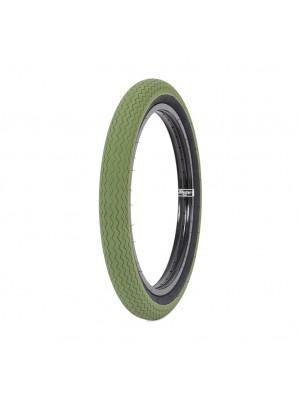 "Subrosa Sawtooth Tyre 2.35"""