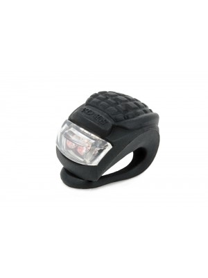 Subrosa Combat Front Light