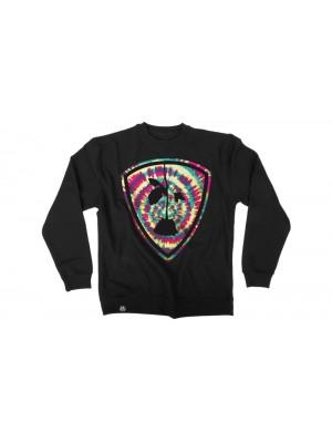Subrosa Dye Shield Sweatshirt