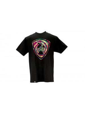 Subrosa Dye Shield T-Shirt
