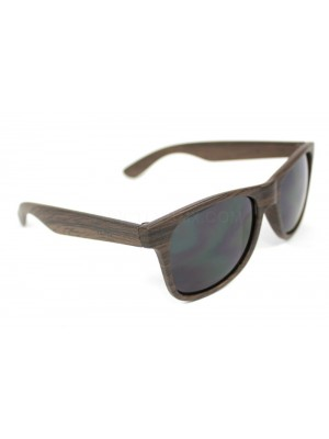 Fiend Colin Varanyak Sunglasses