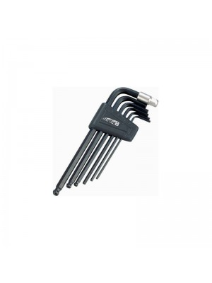 Super B Hex Allen Key Set