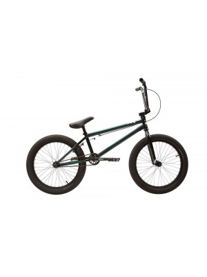 United Supreme BMX Bike 2020