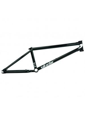 Tall Order 315 BMX Frame