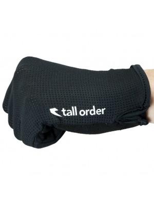 Tall Order Barspin Glove