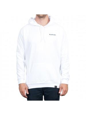 Tall Order Logo Hooded Sweatshirt